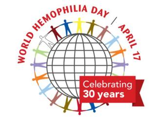 World-haemophilia-day-cop
