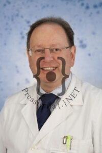Prof. Alberto Pilotto