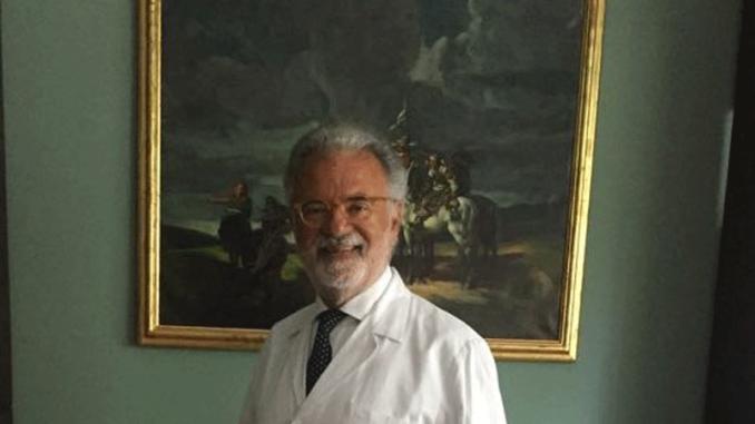 Claudio-Mencacci-cop