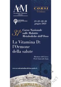 Corso-webinar-AdM-Vitamina-D_Pagina_1