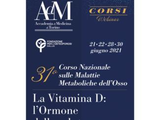 Corso-webinar-AdM-Vitamina-D_cop