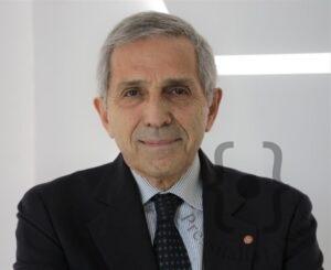 Prof. Massimo Volpe