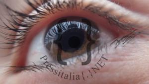 Occhio-in