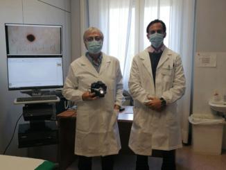Prof.-Maurizio-Coppini-dermatologo-e-dott.-Agostino-Mancuso-Dir-cop