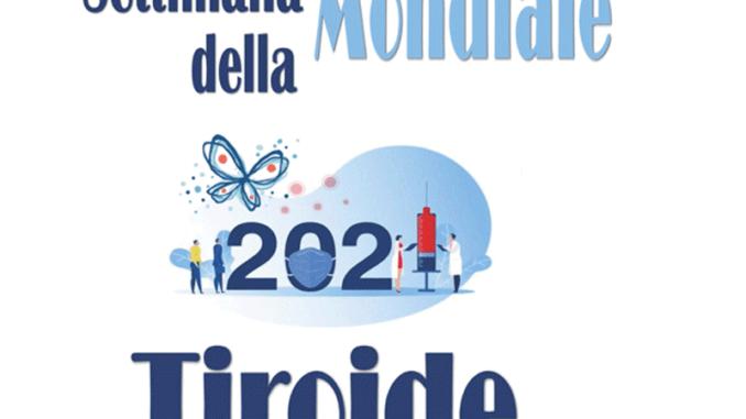 Settimana-Mondiale-della-Tiroide-cop