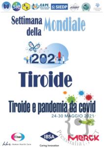 Settimana-Mondiale-della-Tiroide-in