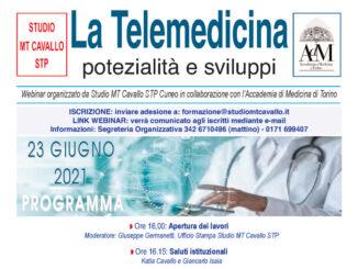 Locandina-Webinar-Telemedicina-cop