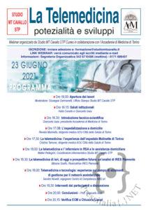 Locandina-Webinar-Telemedicina-in