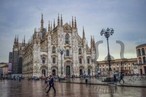 Milano-in